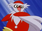 EP233 Delibird (7).png