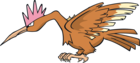 Fearow (dream world).png