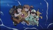 P01 Staryu y Squirtle ayudando a Misty, Ash y Brock.jpg
