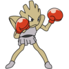 Hitmonchan (anime SO) 2.png