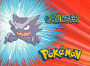EP024 Pokémon.png
