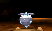 Carbink Pokemon XY.png