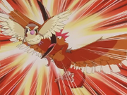 EP213 Fearow.png