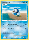 Piplup (Majestic Dawn 71 TCG).png