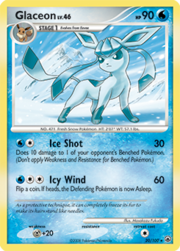 Glaceon (Majestic Dawn 20 TCG).png