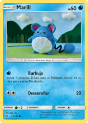 Marill (Sombras Ardientes TCG).png