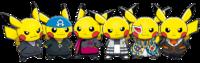 Líderes de equipos villanos Pikachu.png