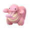 Lickitung GO.png