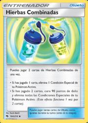 Hierbas Combinadas (Truenos Perdidos TCG).png