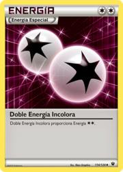 Doble Energía Incolora (Destinos Enfrentados TCG).png