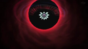 EP1065 Mareanie usando agujero negro aniquilador.png