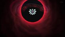 Mareanie usando agujero negro aniquilador.