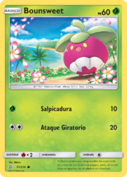 Bounsweet (Mentes Unidas TCG).png