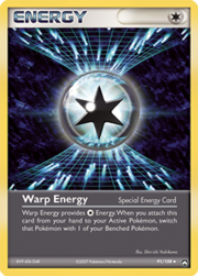 Warp Energy (Power Keepers TCG).png