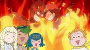 EP1088 Rivalidad de Ash y Kiawe.png