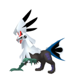 Silvally siniestro HOME.png