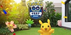 Pokémon GO Fest 2020.jpg