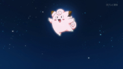 EP1121 Clefairy.png