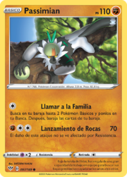 Passimian (Oscuridad Incandescente TCG).png