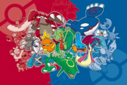 Artwork de Pokémon de tercera generación.png
