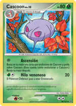 Cascoon (Platino TCG).png