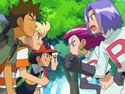 EP572 Brock, Barry, Ash y Maya enfrentados a James y Jessie.png