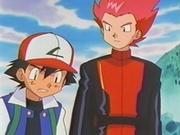 EP238 Ash junto a Lance.jpg