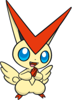 Victini (dream world).png