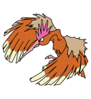 Fearow (anime SO).png