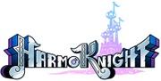 HarmoKnight Logo.jpg