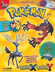 Revista Pokémon Número 10.jpg