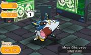 Mega-Sharpedo Pokémon Shuffle.png