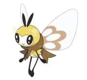 Ribombee.png