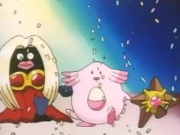 EP092 Jynx y Chansey.png