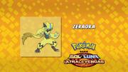 EP1043 Quién es ese Pokémon.png