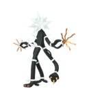 Xurkitree HOME.png