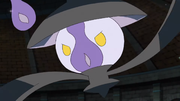 EP1103 Lampent.png