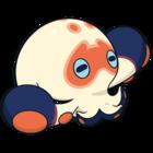 Clobbopus (dream world) 2.png