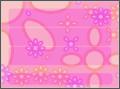 Miniatura de la versión del 18:19 22 abr 2009