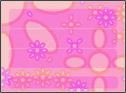 Carta flores grande.png