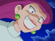 EP573 Jessie (2).png