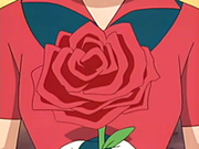EP398 Rosa.png