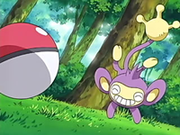 EP458 Aipom (3).png
