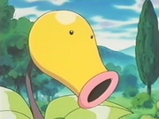 EP172 Bellsprout del anciano (3).png