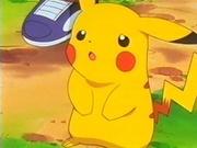 EP244 Pikachu de Ash (2).jpg