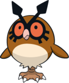 Hoothoot (dream world).png