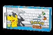 Pokémon aventura entre teclas boxart.png