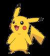 Pikachu (anime NB).png