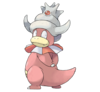 Slowking.png