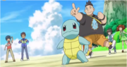 EP843 Squirtle y Benigno.png